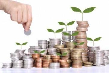 بررسی تاثیر دانش سرمایه گذاران در منطقه آزاد ارس بر تصمیمات سرمایه گذاری با تاکید بر نقش تعدیل گری مشاوره سرمایه گذاری