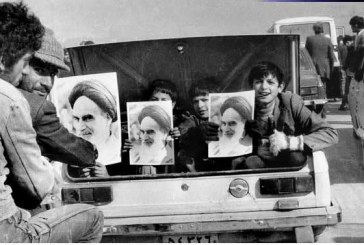 هویت ناشناخته انسانِ انقلاب اسلامی ایران در عصر مدرن