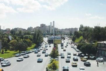 تبریز ۲۰۱۸ و تاثیرات اقتصادی آن