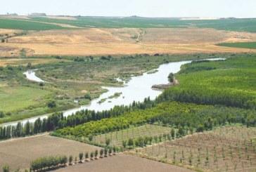 اقتصاد آب در برنامه های توسعه کشور