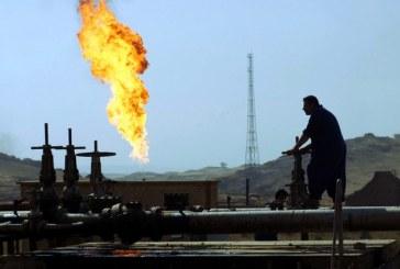 بررسی تاثیر درآمدهای حاصل از صادرات نفت بر نرخ بیکاری در ایران