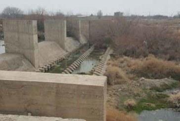 جایگاه تخصیص جریان زیست محیطی رودخانه ها در احیای دریاچه ارومیه