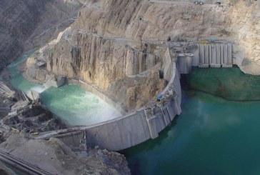 نگاهی ژئوپلیتیک به بحران آب ایران