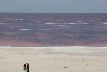 بررسی پیامدهای احتمالی اقتصادی ، اجتماعی ، فرهنگی ، زیست محیطی و سلامت خشک شدن دریاچه ارومیه