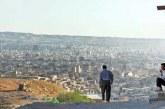 چالش شکاف طبقاتی در شهر
