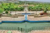 ضرورت ارتقا فرهنگ مصرف آب شهروندان تبریزی